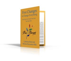 5-changes-open-book