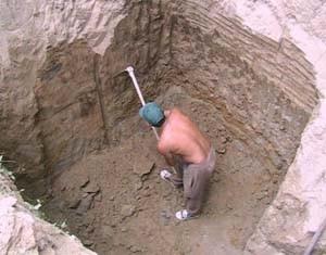 digging-bottomless-pit